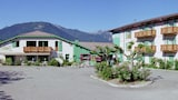 Saint-Ferreol hotel photo