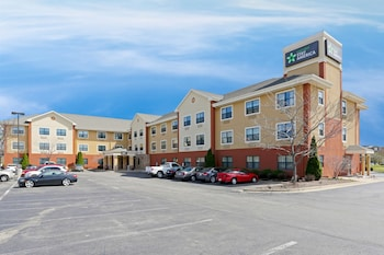 Peoria — zdjęcie hotelu Extended Stay America - Peoria - North