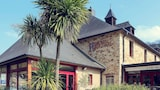 Hotels in Lanvallay, France | Lanvallay Accommodation,Online Lanvallay Hotel Reservations