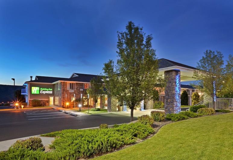 Holiday Inn Express Lewiston, Lewiston
