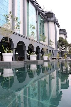 邦加羅爾 5星級酒店,邦加羅爾 住宿,線上預約 邦加羅爾酒店