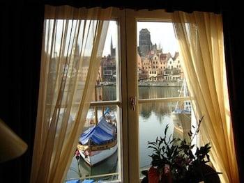Bilde av Hotel Podewils in Gdansk i Gdańsk