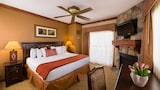 Park City hotels,Park City accommodatie, online Park City hotel-reserveringen