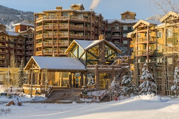 Picture of Westgate Park City Resort & Spa in Park City