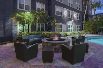 Picture of Residence Inn by Marriott Tampa Westshore/Airport in Tampa