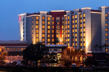 Picture of St. Petersburg Marriott Clearwater in St. Petersburg