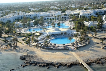 Picture of El Mouradi Djerba Menzel in Aghir