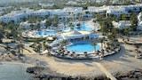 Aghir hotel photo
