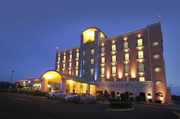 תמונה של Holiday Inn Express Silao Aeropuerto Bajio בסילאו