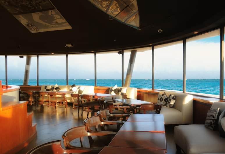 Barceló Gran Faro Los Cabos - All Inclusive, San Jose del Cabo, Hotel Bar