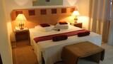 Hotell i Cartaxo