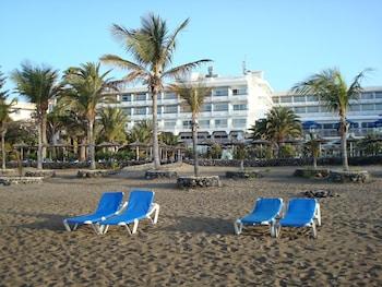 Picture of VIK Hotel San Antonio in Tias