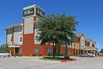Bild vom Extended Stay America - Waco - Woodway in Waco