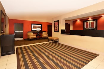 Picture of Extended Stay America - Waco - Woodway in Waco