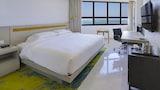 Hotel Veracruz - Vacanze a Veracruz, Albergo Veracruz