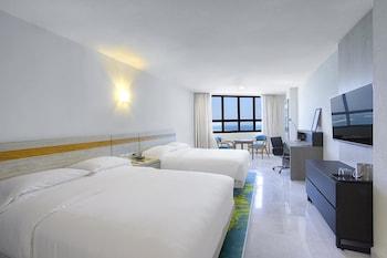 Picture of DoubleTree by Hilton Hotel Veracruz in Veracruz