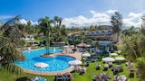 Choose This 4 Star Hotel In Puerto de la Cruz
