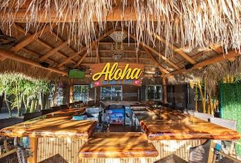 Picture of Westgate Cocoa Beach Resort in Cocoa Beach