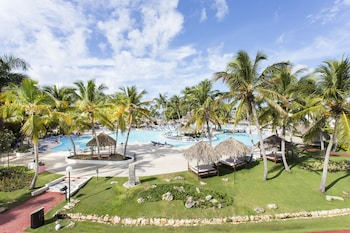 Picture of Be Live Collection Canoa - All Inclusive in Bayahibe