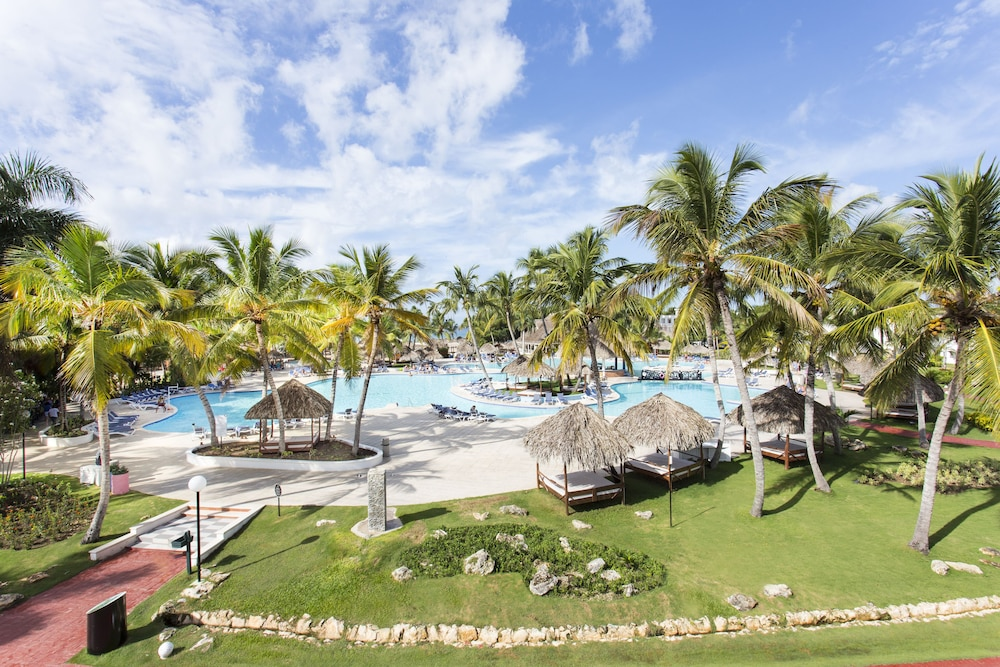 Be Live Collection Canoa - All Inclusive, Bayahibe
