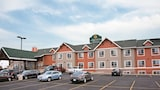 Picture of La Quinta Inn & Suites Belgrade / Bozeman Airport in Belgrade