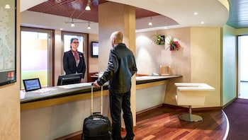 Picture of Aparthotel Adagio Toulouse Centre Ramblas in Toulouse