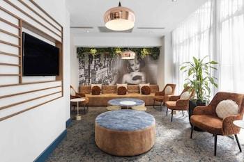 Picture of Club Wyndham Sydney in Sydney