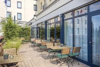 Hình ảnh Holiday Inn Express Dortmund tại Dortmund
