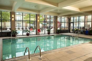 Picture of RIT Inn & Conference Center in Henrietta