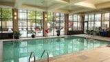 Sélectionnez cet hôtel quartier  Henrietta, États-Unis d'Amérique (réservation en ligne)