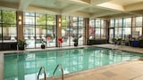 Hotele Henrietta, Baza noclegowa - Henrietta, Rezerwacje Online Hotelu - Henrietta