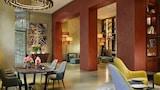 Mailand Hotels,Italien,Unterkunft,Reservierung für Mailand Hotel