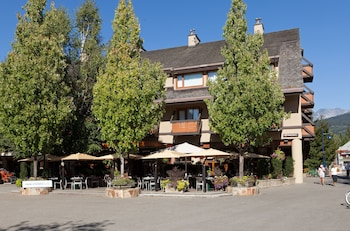 Picture of Blackcomb Lodge by Whistler Premier in Whistler