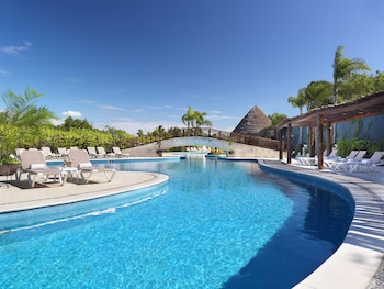 Picture of Bel Air Collection Resort & Spa Riviera Maya in Xpu-Ha