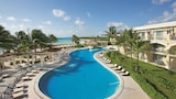 Foto do Dreams Tulum Resort & Spa All Inclusive em Tulum