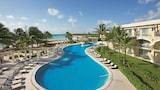 Imagen de Dreams Tulum Resort & Spa All Inclusive en Tulum