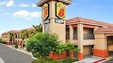 Indio hotels,Indio accommodatie, online Indio hotel-reserveringen