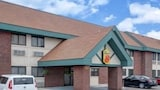 Hotels in St Cloud,St Cloud Accommodation,Online St Cloud Hotel Reservations