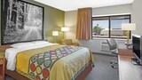 Hotel Windsor - Vacanze a Windsor, Albergo Windsor