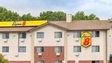 Sélectionnez cet hôtel quartier  Chester, États-Unis d'Amérique (réservation en ligne)