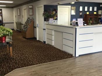 Hotellerbjudanden i Goodlettsville | Hotels.com