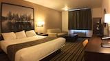 Kenora Hotels,Kanada,Unterkunft,Reservierung für Kenora Hotel