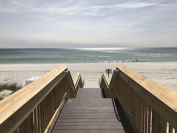 Picture of Ocean Breeze By The Sea in Panama City Beach