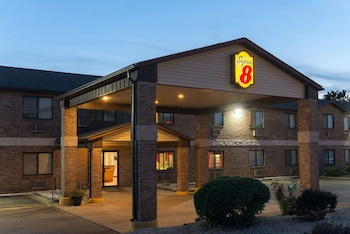 15 Closest Hotels To Taum Sauk Mountain State Park In Ironton