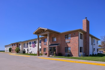 Picture of Americas Best Value Inn Missouri Valley in Missouri Valley