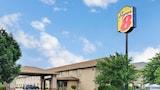 Hotel unweit  in Kokomo,USA,Hotelbuchung