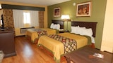 Hotels in Amarillo,Amarillo Accommodation,Online Amarillo Hotel Reservations