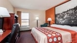 Hotels in Harrisburg,Harrisburg Accommodation,Online Harrisburg Hotel Reservations