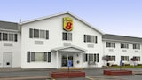 Choose this Motel in Canandaigua - Online Room Reservations