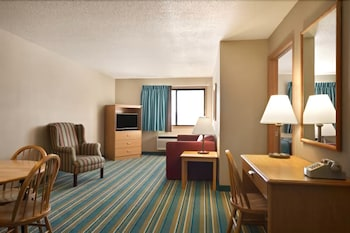 Picture of Asteria Inn & Suites - New Richmond in New Richmond